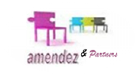 El Blog de Antonio Méndez